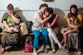 Дождутся своего трибунала... СК России возбудил уголовное дело по факту применения запрещенных средств и методов ведения войны на территории Донецкой и Луганской Народных Республик