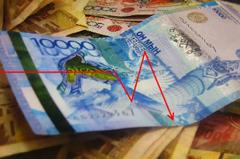Но не верю я тому, что говорят... Казахстанские чиновники и эксперты опровергают слухи о «второй волне» девальвации