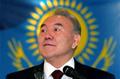 Человек и символ... Казахстанский историк предлагает сделать Назарбаева национальным символом страны