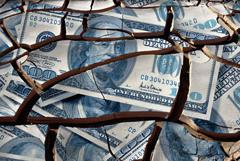 Операция «Отказ от доллара» началась… Япония и Китай будут напрямую обменивать свои валюты без пересчета в доллары. Следующая - Россия?