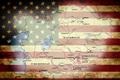 Пряника не будет… Для срыва евразийской интеграции американскими политиками будет использоваться «старая добрая дестабилизация»