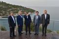 Прекрасен наш союз… Даже при участии Туркменистана Тюркский совет вряд ли окажется способен выжить, считает эксперт
