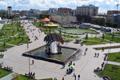Программа переселения в Тюменскую область: без риска попасть в безработные
