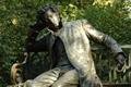 Пока в России Пушкин длится... 6 июня – 215 лет со дня рождения великого поэта