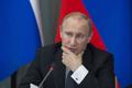 Нефтегаз России: новые приоритеты… Итоги заседания президентской комиссии по ТЭКу: импортозамещение, внутренний спрос, отход от наращивания ЗВР и разворот на Восток