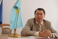 Европейская «Илиада» «крёстного зятя» – пролог или эпилог?.. Что сулит Казахстану арест Рахата Алиева