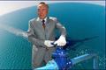 Трудное дитя казахстанской «нефтянки»... Кашаган беспокоит Назарбаева
