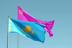 Ты за белых или за красных... Подписание договора о ЕАЭС на фоне событий на Украине «кристаллизовало» мнение казахстанцев об этом объединении