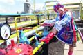 Запахло дедлайном... После ультиматума Москвы Киев передумал и уступил в вопросе о цене за газ