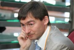 Сергей Пантелеев: Во всех государствах Центральной Азии идет дискриминация русских