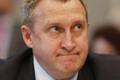 «Не знаю, как он будет с нами общаться» МИД России отреагировал на мат из уст украинского министра иностранных дел
