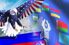«Мир, по нашему мнению, по сути, находится на грани отрытого противостояния»… Совет глав МИД ОДКБ считает необходимым приостановить попытки наладить диалог с НАТО