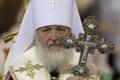 Обращение Святейшего Патриарха Кирилла: «Не может быть для нас сегодня ничего более важного, чем продолжающееся братоубийство, которое полыхает на территории Украины»