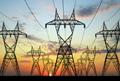 Узбекистан угрожает выйти из энергокольца Центральной Азии, в то время как Казахстан, Киргизия и Таджикистан рассматривают вопрос о восстановлении единой энергосистемы без Ташкента
