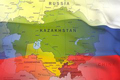 Экономическое сотрудничество России с республиками Центральной Азии: в поисках новых горизонтов