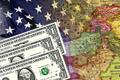 Лишение приоритетного статуса... США существенно сокращают военную помощь странам Центральной Азии