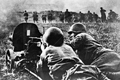 22 июня: Смерть захватчикам!.. В пограничных сражениях лета 1941 года ценой бесчисленных потерь было перемолото до 50-60% первоначальной боевой мощи гитлеровских войск