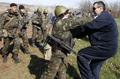 Nations Рresse: Донбасс зачистят от «недочеловеков» и заселят украинцами