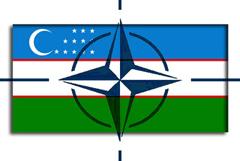 США ищут замену «Манасу»… Узбекистан может предоставить американцам аэродром «Ханабад»