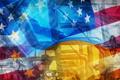 Война трубопроводов... Главная текущая задача Вашингтона и Брюсселя – принуждение России к сохранению газового транзита через Украину