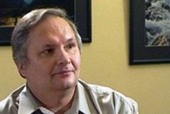 Суздальцев: у России нет более перспективного проекта, чем евразийская интеграция