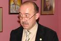 Александр Князев: Великий шелковый путь - это версия ШОС без России