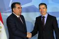 Не прошло и десяти лет... Североатлантический блок получил возможность беспрепятственно пользоваться воздушным и наземным пространством Таджикистана