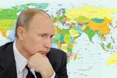 Ещё об отмене постановления Совфеда об использовании ВС России за рубежом… «…подразумевалось развитие событий по наихудшему сценарию - полномасштабной наземной войне»