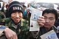 Дружба дружбой, а паспорта врозь: Россия вводит новый режим въезда для граждан СНГ