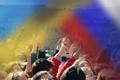 Скорый мир на Украине: химера или реальность?... Запад должен понять: Россия - не часть украинской проблемы, а часть решения украинской проблемы