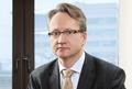 Йон Хеллевиг: «Свобода слова на Западе была благодаря Советскому Союзу»... Юрист из Финляндии написал книгу об антироссийской пропаганде