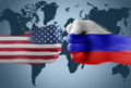 «...перспектива проглотить ракету вместо круассана...» Возможна ли глобальная война между Россией и США?