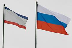 Мелкие пакости от бессилия... Украинские власти грозят казахстанцам запретом на въезд в страну и тюремным сроком за въезд на территорию Крыма со стороны России