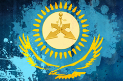 Многовекторная Астана... Кто распространяет вирус антиинтеграции на постсоветском пространстве?