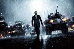 Русские идут: Путин начинает строительство военных баз по всему миру… Пока США и ЕС думают о санкциях против России, Москва расширяет свое военное присутствие