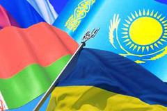 Киев открыл второй фронт – белорусский... Украина начала избавляться от импорта из Белоруссии. Следующий – Казахстан