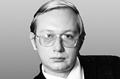 Последний шанс... Евгений Крутиков: «Споры экспертов о «Боинге» будут теперь вестись о том, сколько демонов может уместиться на кончике иглы»