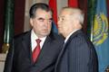 Новая площадка для переговоров?.. Узбекистан и Таджикистан намерены активизировать диалог в рамках ШОС