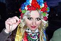 Украина и фашизм... Максим Соколов - Нынешняя Украина довольно точно следует примеру национальной революции в Германии, иногда даже превосходя образец по степени жестокости