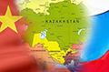 Ждет ли нас «китайское иго»?.. Пекин в Средней Азии: «желтая угроза» или стратегический партнер Москвы