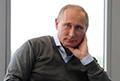 Не искать чёрную кошку в тёмной комнате... Российские эксперты о «казахстанских тезисах» Владимира Путина