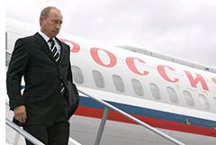 7 пунктов Путина... Президент России обнародовал план урегулирования ситуации на Юго-Востоке Украины