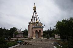 Антиправославная «гегемония» в украинской политике... Стратегия уничтожения Русского Мира