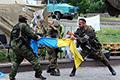 «На Украине надо запускать югославский сценарий»... Политолог Александр Князев об «афганизации Украины» и других конфликтах в бывшем СССР