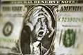 Без «зелёного посредника»… Россия и Вьетнам переходят на расчёты в национальных валютах, Центробанк России предлагает перейти на рублёвые расчёты внутри СНГ
