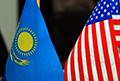 Очень сладко ты поёшь... Американские конгрессмены прибыли в Астану «углублять широкомасштабное сотрудничество»