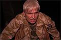 На свободе!.. Поэта Юрия Юрченко освободили из плена украинской нацгвардии