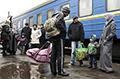 С Украины в Россию по Госпрограмме переселения соотечественников... Ответы на актуальные вопросы