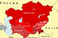 Террористы могут использовать Центральную Азию для перевозки ядерного оружия - АТЦ СНГ