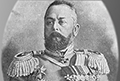 Генерал-губернатор Туркестана... «казахи уважительно называли Самсон-батыр, а русские переселенцы и казаки не менее уважительно – Самсон Самсоныч»